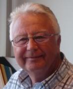 Hans Ulrik Jensen