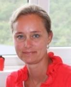 Mette Fregerslev