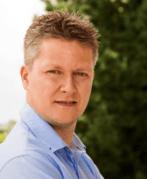 Ørjan Jakobsen
